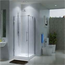 58 quot x 30 quot mendoza corner shower enclosure with tray