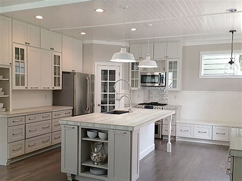 kitchen furniture vancouver 17 best images about indiana kitchen on base cabinets islands and vancouver washington