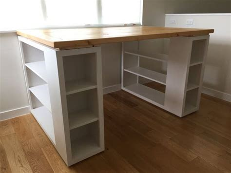 Corner Craft Desk Crafting Table Desk Craft Corner Crafting Workbenches And Work Surface