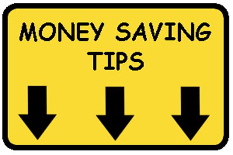 how to save money 177 tips to save money up to 4150 year books top money saving tips to keep you warm this winter