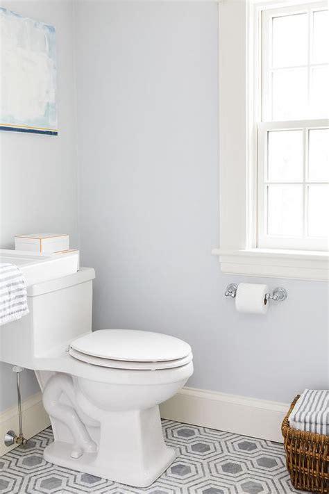 light blue and gray bathroom gray and blue bathroom design ideas