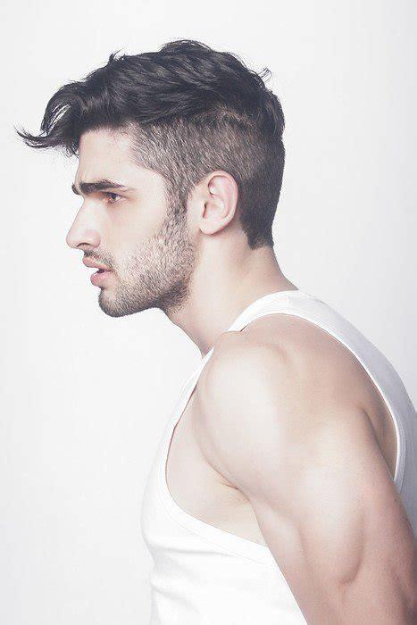 cortes de pelo y peinados para hombres oto 241 o invierno 2015 los mejores cortes de pelo y peinados para hombre
