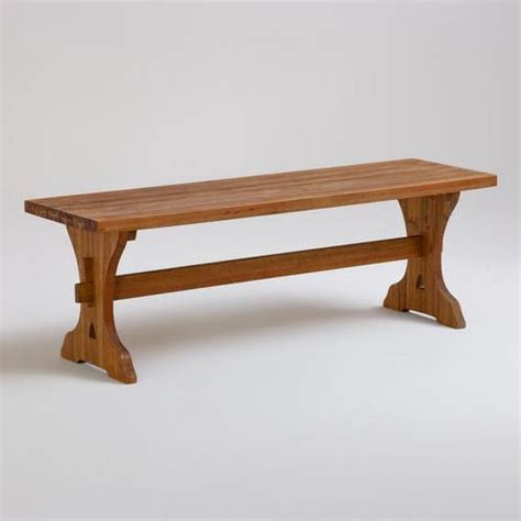 backless bench plans woodworking backless wooden bench plans plans pdf download free bar billiards table