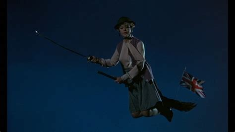bed knobs and broomsticks bedknobs and broomsticks images bedknobs broomsticks hd