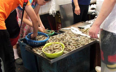 thawed shrimp shelf 28 images shrimp shrimp fra
