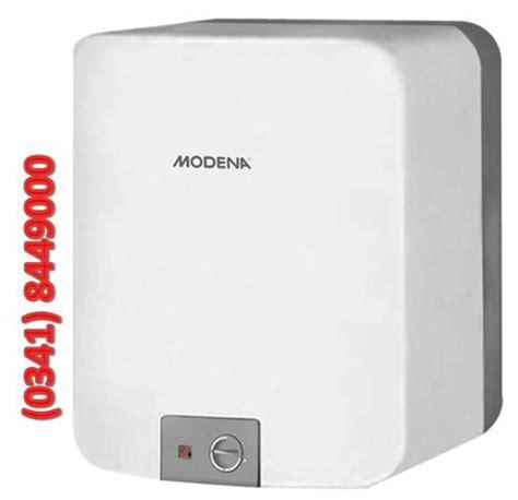 Water Heater Gas Di Surabaya harga water heater electric jual pemanas air listrik