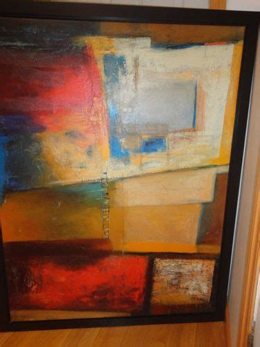 ikea paintings pinterest the world s catalog of ideas