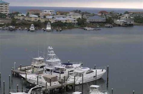 boat slips for rent destin fl marbella condos for sale destin fl destin harbor