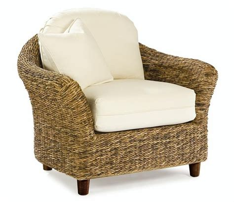 seagrass armchair seagrass chair tangiers