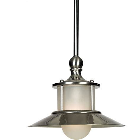 Small Pendant Ceiling Lights New One Light Mini Pendant Quoizel Stem Mini Pendant Lighting Ceiling