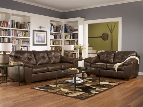 country style living room paint colors country colors for living room home design