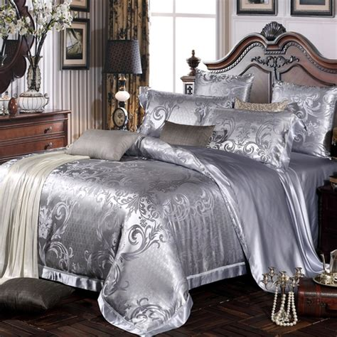 silk bedding happy living bring a new look to your bedroom with silk