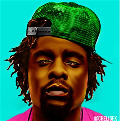 wale albums i tried but i don t love wale s taan take 2 album