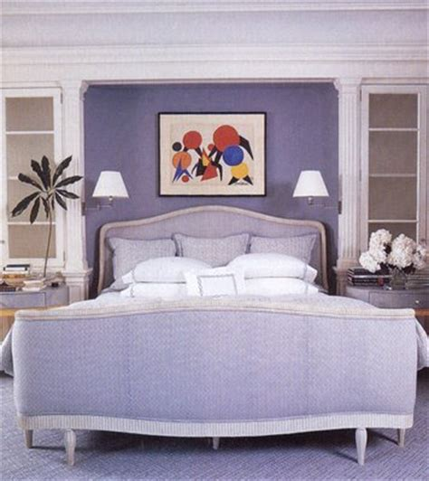 elle bedrooms first step in creating a beautiful sanctuary the simply