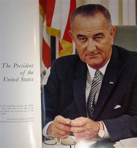 building the great society inside lyndon johnson s white house books 1965 johnson inaugural book threshold of tomorrow the