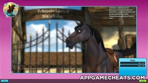 game stars stable free star coins hack and codes 2016 star stable cheats hack tips for coins membership