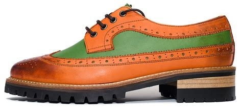 Best Italian Handmade Shoes - choosing the best italian shoes for propet shoes