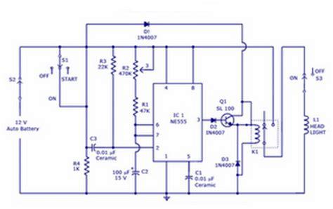 fungsi transistor bahasa melayu fungsi transistor bahasa melayu 28 images harga transistor bipolar 28 images blv96 frekuensi