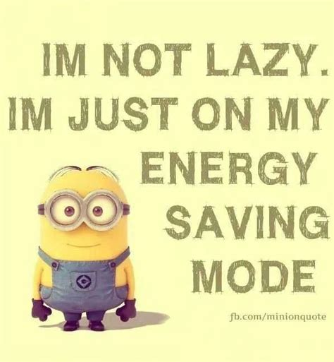 download sticker minion deloiz wallpaper top 30 best funny minions quotes and pictures quotes and