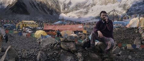 everest film rent everest buy rent and watch movies tv on flixster
