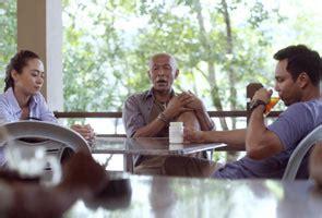 download film malaysia villa nabila making note of malaysian releases in cannes astro awani