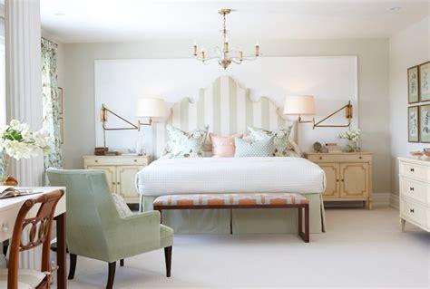 Diy Bedroom Makeover - de slaapkamer romantisch inrichten voor extra romantiek