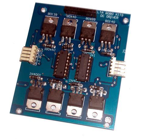 Sst 04 Sub System 04 Seven Segment Serial Seven Segment Driver delta electronic commerce