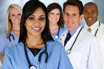 doctor and nurse why nurses need to think more like a doctor to be a better