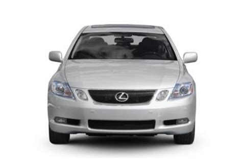 2007 lexus gs 350 reliability 2007 lexus gs 350 specs safety rating mpg carsdirect