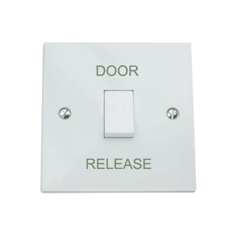 door release button for desk door release exit switch button access control