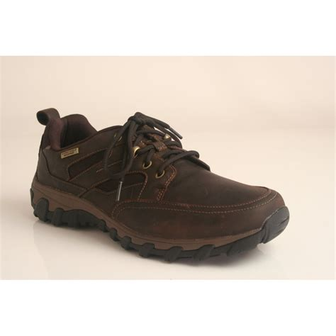 rockport rockport style quot csp mdgd shoe quot brown