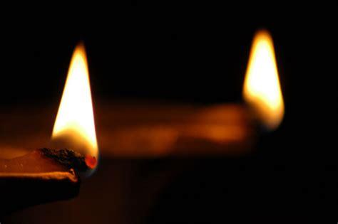 Essay On Happy Diwali by Essay On Diwali Deepavali Essay And Speech On Diwali Essays On Quotes
