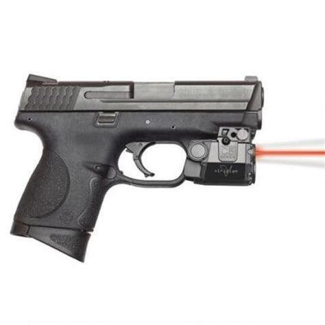 springfield xdm laser light viridian c5l r springfield armory xd xdm red laser and 100