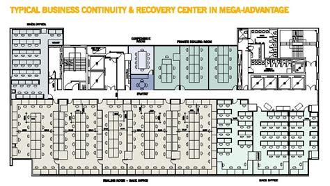 data center floor plan rootr net shots flooring