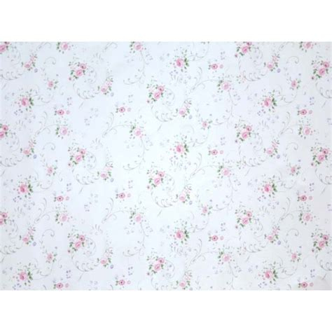 easy peel wallpaper 45cm flower wallpaper self adhesive peel stick wall