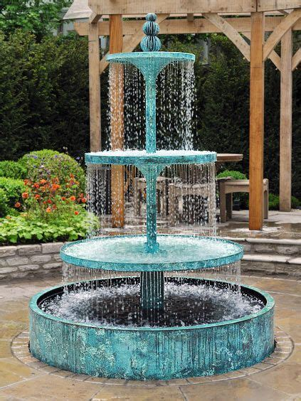 17 best ideas about water fountains on pinterest outdoor
