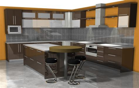 kitchen collection jobs 3d kitchen software products cad software for kitchen