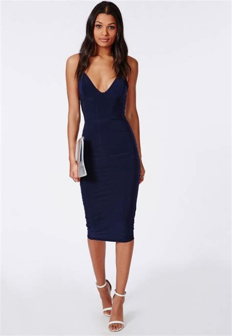 10 Black Tie Appropriate Cocktail Dresses by Wedding Guest Attire Questions Answered Cochic Styling