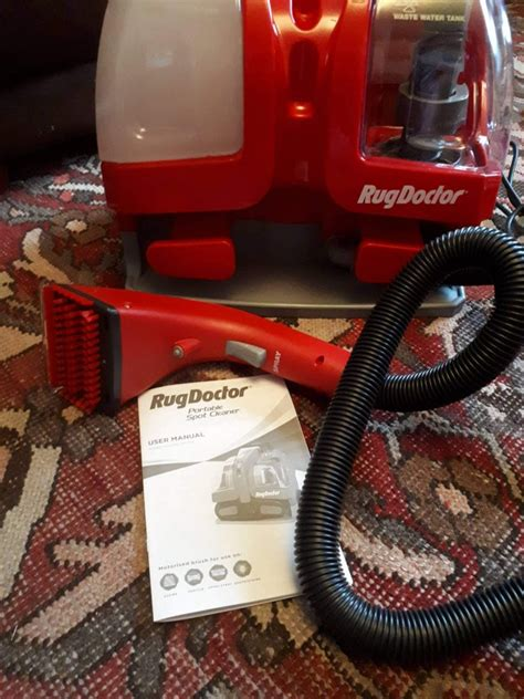 rug doctor hire reviews rug doctor hire spot cleaner review midwife and
