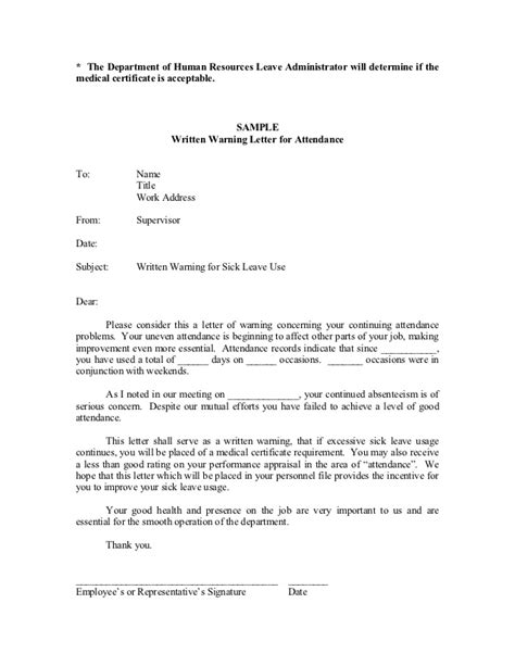 certification letter for attendance certification letter of attendance sle 28 images sle