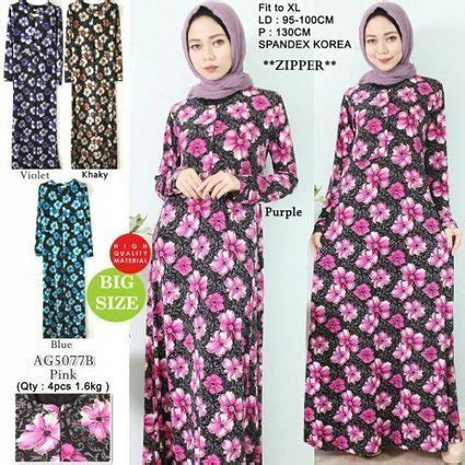 Blouse Zaneta Baju Atasan Wanita Big Size Murah Berkualitas pusat grosir baju wanita supplier baju fashio