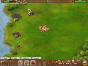 download free full version pc game milky bear lunch frenzy ancient rome pc games free download for windows full version