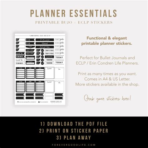 lifestyle planner journal lifestyle blogging content planner never run out of things to about again that never ends books planner doodles inspiration for your bullet journal