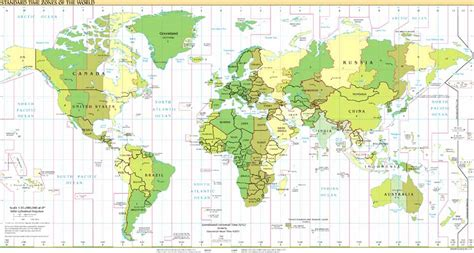 interactive world map with country names homeschool