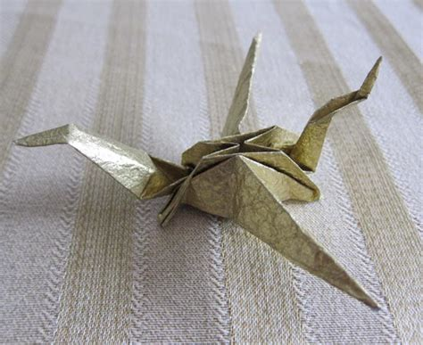 modular origami dragon boat chinese dragon origami 171 embroidery origami