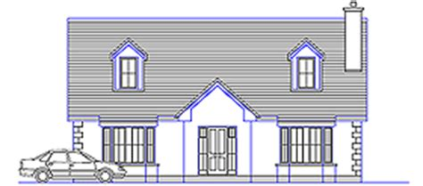 Modern Bungalow House Plans Blueprint Home Plans House Plans House Designs Planning