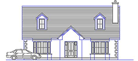 Small three bedroom house plans fascinating 4 bedroom house blueprint home plans house plans house designs planning applications architectural designed malvernweather Images