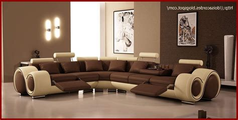 living room color with brown furniture color walls go with brown furniture colors for living room with brown grab decorating