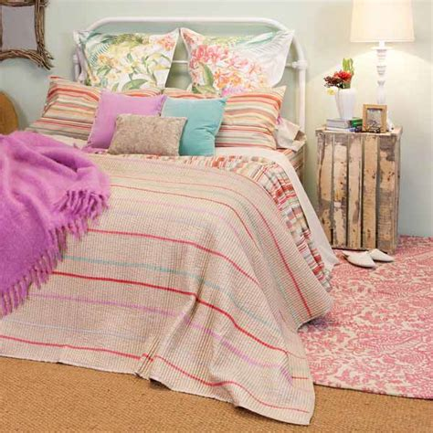 summer bedding ideas 15 modern ideas for summer decorating cheap home decorations