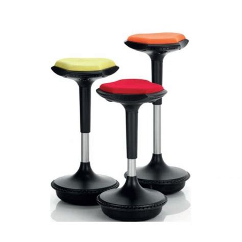 sitall sit stand stool low price sit stand chair i